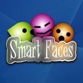 Smart Faces