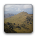 British Hills icon