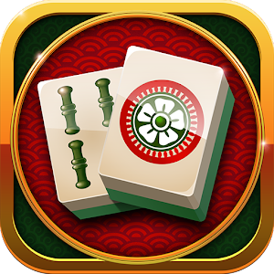 Free Mahjong Games for PC and MAC
