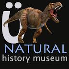 Vusiem Natural History Museum