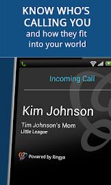 Communication for Groups Screenshot 5