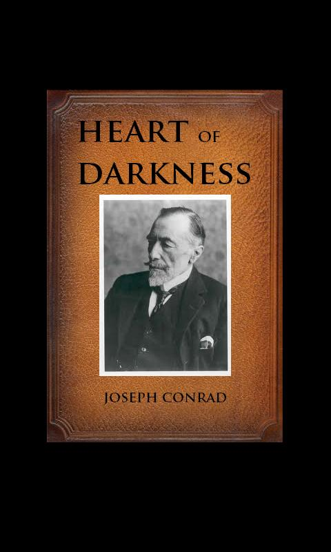 heart of darkness part 1 review Heart of darkness part i compare the narrator's voice to marlow's write a p1 (thesis) as well as 3 p2s and 2 p2s/p3 how does the first 3 pages set up the rest of the novella.