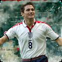 Fotball Sport HD LWP logo