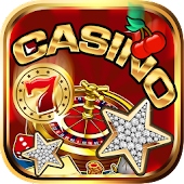 Fortune 777 Casino Slot