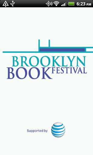 Brooklyn Book Festival 2013