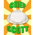 Chef Scott logo