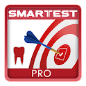 Dental Pro metric for MOH DHA icon