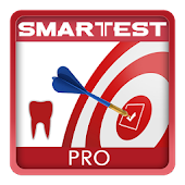 Dental Exam Pro for MOH & DHA