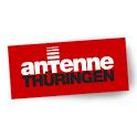 ANTENNE THÜRINGEN icon