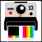 FotoSecuencia icon