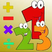 Calculator Kids