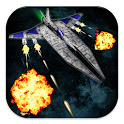 Jaeger Strike icon