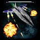 Jaeger Strike v1.6