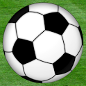 Soccer Skills Lite version icon