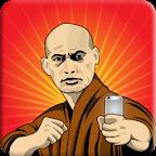 iFu - Virtual Kung Fu Game