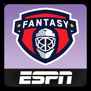 ESPN Fantasy Hockey APK