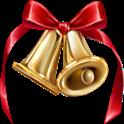 Dedicatorias de Navidad icon
