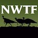 NWTF Turkey Hunting Toolbox icon