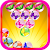 Bubble Shooter Butterfly file APK Free for PC, smart TV Download