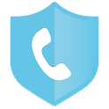 Call Recorder :: High Quality icon
