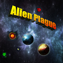 Alien Plague icon