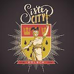 Sister City Kölsch
