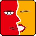 TaBooYa Lite icon