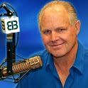 Rush Limbaugh icon