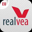 RealVEA icon