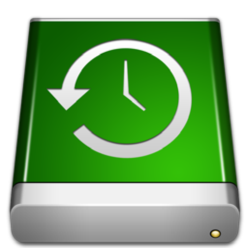 TimeFace - Time Attendance LOGO-APP點子