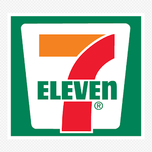 7 eleven inc essay 7-eleven inc is one of the leading chains in the convenience/ retail industry 7- eleven was founded in 1927 in dallas, texas it is the world's largest mover and.