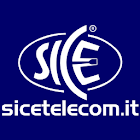 SICE AirGHz Radiolink WiFi icon