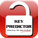 Key Predictor Sports Picks 1.1 icon