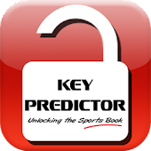 Key Predictor Sports Picks 1.1