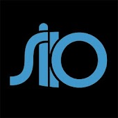 Silo - Photo Channel Network