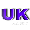 UK Radio(LITE) logo