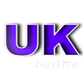 UK Radio(LITE)
