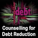 Counselling For Debt Reduction
