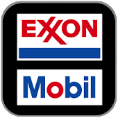 Exxon Mobil Fuel Finder