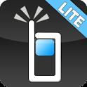 Textalert Free – SMS Reminder logo