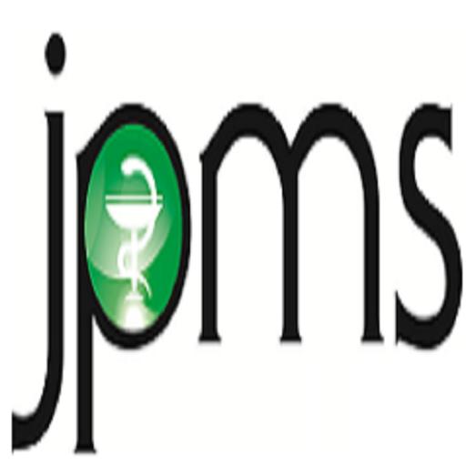 JPMS LOGO-APP點子