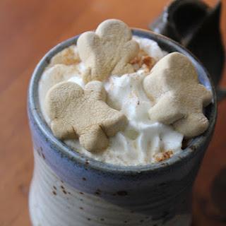 Crock-Pot Hot Chocolate