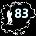 Peche Var 83 icon
