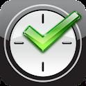 aScheduler icon