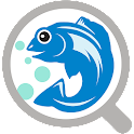 Fish Finder icon
