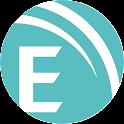 EduLink icon