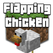 Flapping Chicken