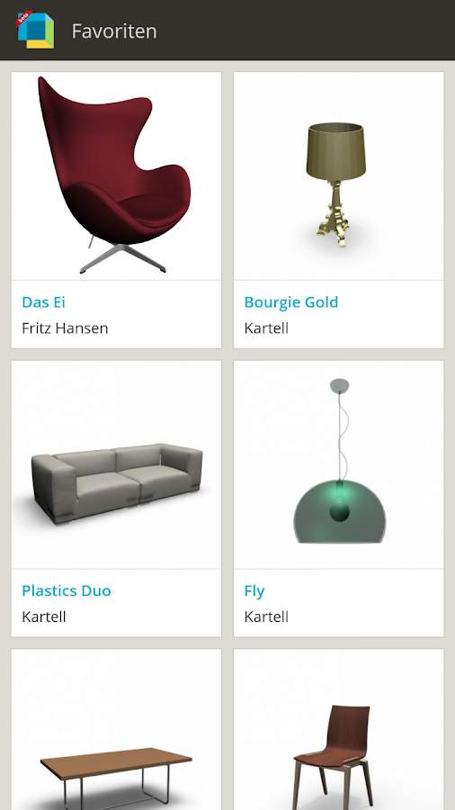 roomeon ideas beta android apps on google play. Black Bedroom Furniture Sets. Home Design Ideas