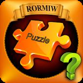 Kids Puzzles Full