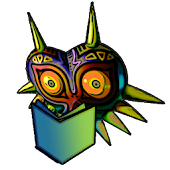 Majora's Mask Completion Guide